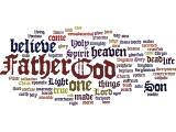 New_Translation_Nicene_Creed